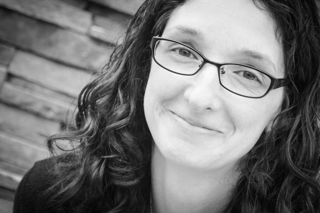 Ms. Tasha Lutes-Meunier